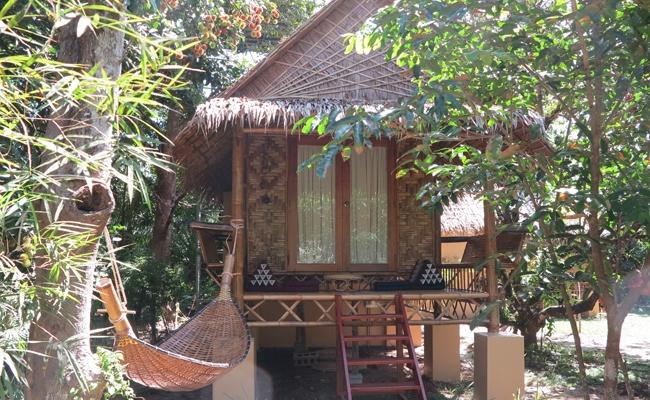 thai-bamboo-house1