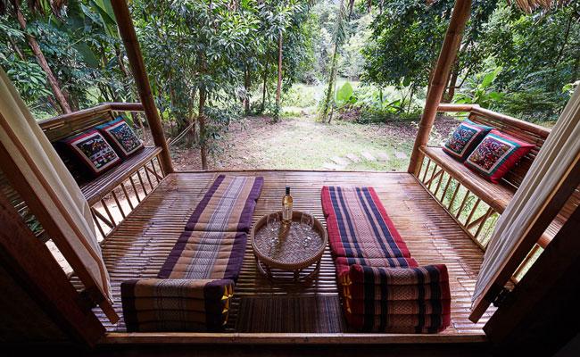 thai-bamboo-house2